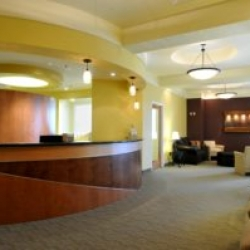 commercial office contractor Utah